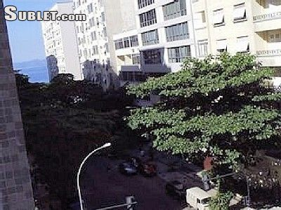 Image 9 furnished 3 bedroom Apartment for rent in Copacabana, Rio de Janeiro City