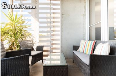 Image 10 furnished 2 bedroom Apartment for rent in Bellevue Hill, Eastern Suburbs