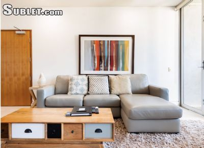 Image 2 furnished 2 bedroom Apartment for rent in Bellevue Hill, Eastern Suburbs