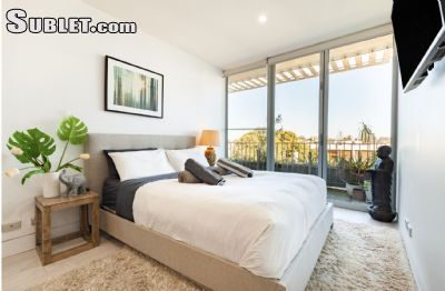Image 8 furnished 2 bedroom Apartment for rent in Bellevue Hill, Eastern Suburbs