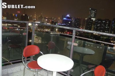 Image 5 Furnished room to rent in Changning, Shanghai Proper 5 bedroom Apartment
