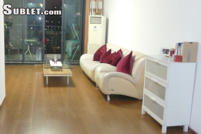 Image 6 Furnished room to rent in Changning, Shanghai Proper 5 bedroom Apartment