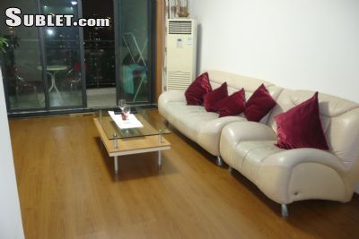 Image 9 Furnished room to rent in Changning, Shanghai Proper 5 bedroom Apartment