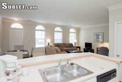 Image 8 furnished 1 bedroom Apartment for rent in Gahanna, Columbus