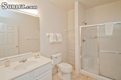 Image 9 furnished 1 bedroom Apartment for rent in Gahanna, Columbus