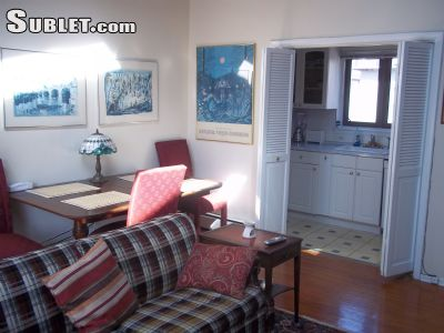 Image 1 furnished 2 bedroom Apartment for rent in Rittenhouse Square, Center City