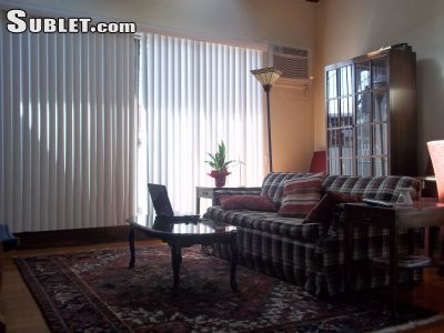 Image 7 furnished 2 bedroom Apartment for rent in Rittenhouse Square, Center City
