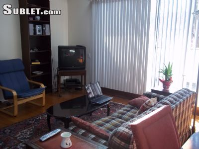 Image 8 furnished 2 bedroom Apartment for rent in Rittenhouse Square, Center City