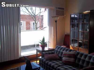 Image 9 furnished 2 bedroom Apartment for rent in Rittenhouse Square, Center City