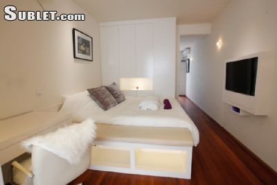 Image 8 furnished 1 bedroom House for rent in Jing an, Shanghai Proper