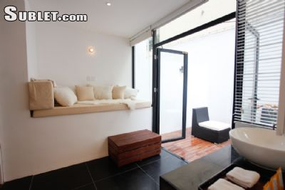 Image 9 furnished 1 bedroom House for rent in Jing an, Shanghai Proper