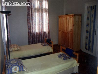 Image 3 Furnished room to rent in Oborishte, Sofia City 3 bedroom Apartment