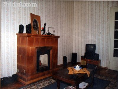 Image 4 Furnished room to rent in Oborishte, Sofia City 3 bedroom Apartment