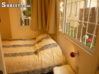 Image 10 furnished 1 bedroom Apartment for rent in Tel Aviv-Yafo, Tel Aviv