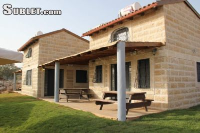 Image 3 furnished 3 bedroom Hotel or B&B for rent in Rehovot, Central Israel