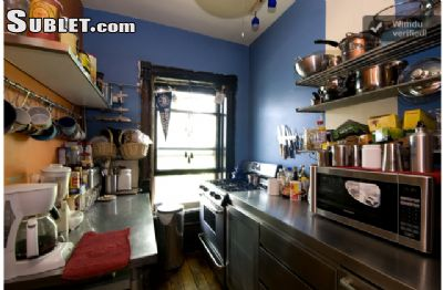 Image 10 Furnished room to rent in Bed-Stuy, Brooklyn 3 bedroom Townhouse