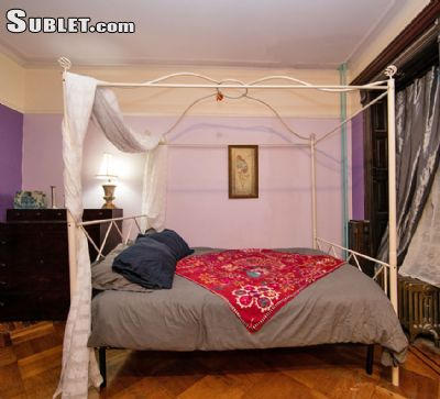 Image 4 Furnished room to rent in Bed-Stuy, Brooklyn 3 bedroom Townhouse