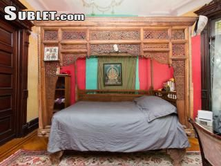 Image 6 Furnished room to rent in Bed-Stuy, Brooklyn 3 bedroom Townhouse