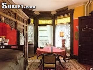 Image 7 Furnished room to rent in Bed-Stuy, Brooklyn 3 bedroom Townhouse