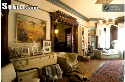 Image 9 Furnished room to rent in Bed-Stuy, Brooklyn 3 bedroom Townhouse