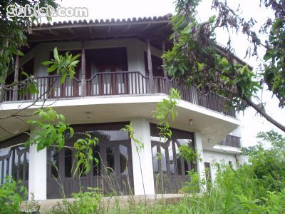 Image 3 furnished 4 bedroom Apartment for rent in Kandy, Central Sri Lanka
