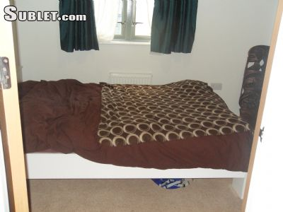 Image 1 Furnished room to rent in West Norwood, Lambeth 2 bedroom Apartment
