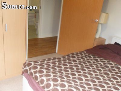 Image 2 Furnished room to rent in West Norwood, Lambeth 2 bedroom Apartment