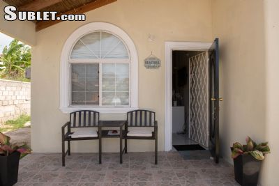Image 1 furnished 2 bedroom House for rent in Montego Bay, Saint James
