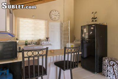 Image 10 furnished 2 bedroom House for rent in Montego Bay, Saint James