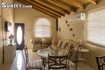 Image 2 furnished 2 bedroom House for rent in Montego Bay, Saint James
