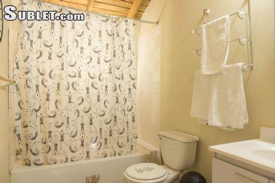 Image 3 furnished 2 bedroom House for rent in Montego Bay, Saint James