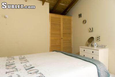 Image 6 furnished 2 bedroom House for rent in Montego Bay, Saint James