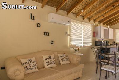 Image 7 furnished 2 bedroom House for rent in Montego Bay, Saint James