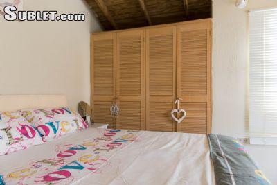 Image 8 furnished 2 bedroom House for rent in Montego Bay, Saint James