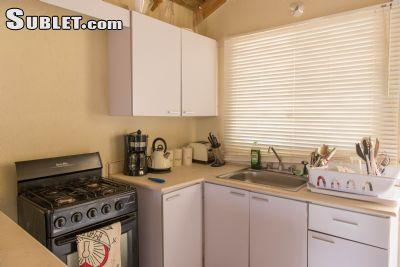 Image 9 furnished 2 bedroom House for rent in Montego Bay, Saint James
