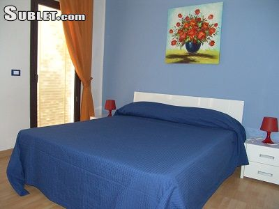 Image 3 furnished 2 bedroom Apartment for rent in Catania, Catania