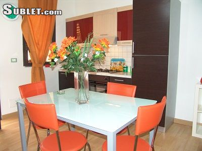 Image 7 furnished 2 bedroom Apartment for rent in Catania, Catania