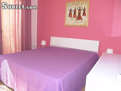 Image 8 furnished 2 bedroom Apartment for rent in Catania, Catania