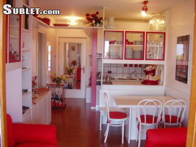 Image 1 furnished 1 bedroom Apartment for rent in Desenzano del Garda, Brescia