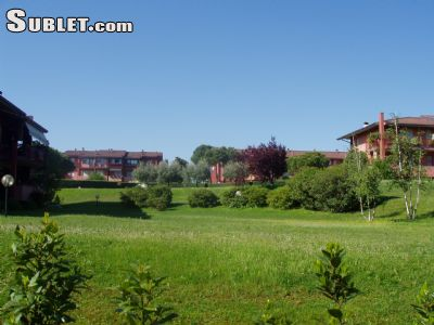 Image 6 furnished 1 bedroom Apartment for rent in Desenzano del Garda, Brescia