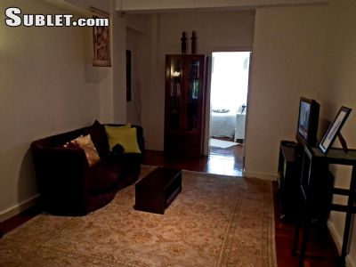 Image 2 furnished 3 bedroom Apartment for rent in Eastern Hong Kong Island, Hong Kong Island