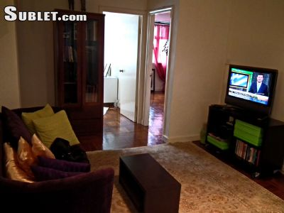 Image 3 furnished 3 bedroom Apartment for rent in Eastern Hong Kong Island, Hong Kong Island