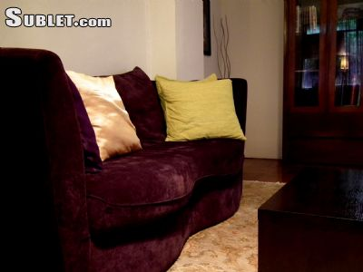 Image 6 furnished 3 bedroom Apartment for rent in Eastern Hong Kong Island, Hong Kong Island
