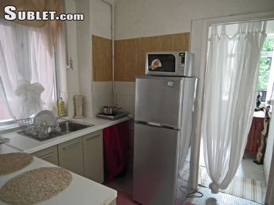 Image 7 furnished 3 bedroom Apartment for rent in Eastern Hong Kong Island, Hong Kong Island