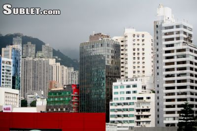Image 8 furnished 3 bedroom Apartment for rent in Eastern Hong Kong Island, Hong Kong Island