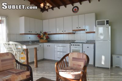 Image 2 furnished 2 bedroom Apartment for rent in Brasil, Aruba