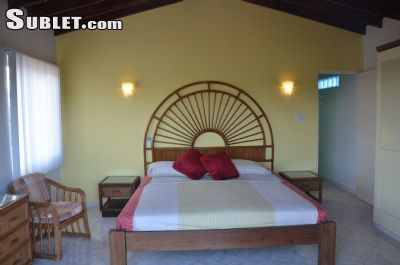 Image 5 furnished 2 bedroom Apartment for rent in Brasil, Aruba