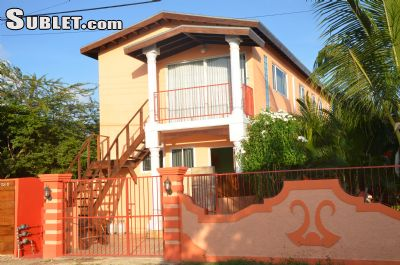 Image 7 furnished 2 bedroom Apartment for rent in Brasil, Aruba