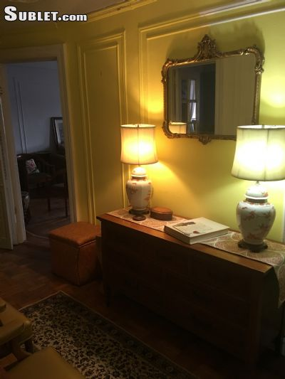 Image 2 Furnished room to rent in Inwood, Manhattan 2 bedroom Apartment