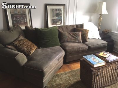 Image 5 Furnished room to rent in Inwood, Manhattan 2 bedroom Apartment